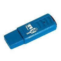 Stockage Externe Adaptateur USB infrarouge Connectland 115Kbps - ADNAuto