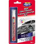 Stylo efface-rayures universel Auto Pratic