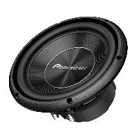 Subs 25cm Subwoofer Pioneer TS-A250S4 1300W 25cm