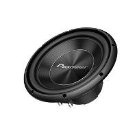 Subs Pioneer Subwoofer Pioneer TS-A300D4 1500W 30cm