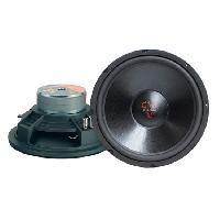 Subwoofers Auto CWF15 - Subwoofer 38cm - 300W Max - Serie Free Air