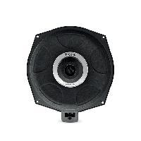 Subwoofers Auto Haut-parleur Focal ISUBBMW2 - 200mm 90W RMS