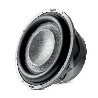 Subwoofers Auto Suwoofer Focal UTOPIA SUB10WM 250mm 400WRMS