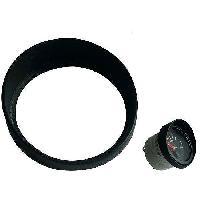 Supports pour Manos Visieres manometre VDO - Diametre 5mm
