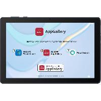 Tablette HUAWEI Tablette MatePad T 10 - 9.7'' - 16 Go - Bleu - Wifi