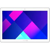 Tablette Tablette Tactile - ARCHOS - T96 3G - 9.6 HD - 2 Go - 64 Go - Android 11 Go Edition - Quad Core - Blanc