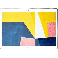 Tablette Tablette Tactile - ARCHOS - T96 Wi-Fi - 9.6 HD - RAM 2 Go - Stockage 32 Go - Quad Core - Android 11 Go Edition - Blanc