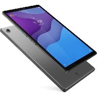 Tablette Tablette Tactile - LENOVO M10 HD 2nd Gen - 10.1 HD - RAM 4Go - Stockage 64Go - Android 11 - Iron Grey