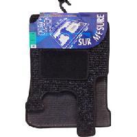 Tapis de sol TAPIS DAF CF [121671] - ADNAuto