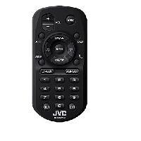 Telecommande Autoradio Telecommande JVC RM-RK258 pour Autoradio Multimedia compatible