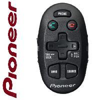 Telecommande Autoradio Telecommande Pioneer CD-SR110 compatible avec Autoradio Bluetooth