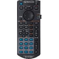 Telecommandes Autoradio KNA-RCDV331 - Telecommande infrarouge pour AV et navigation