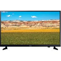 Televiseur SAMSUNG 32N4005 TV LED HD - 32 -80cm- - Color Enhancer - Dynamic Contrast - 2xHDMI - 1xUSB - Classe energetique A+