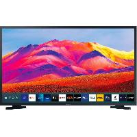 Televiseur SAMSUNG 40T5300 - TV LED Full HD 40 (102cm) - Smart TV - 2 x HDMI - 1 x USB - Noir