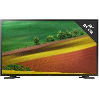 Televiseur SAMSUNG UE32M4005AWXXC TV LED HD - 81 cm (32) - 2 x HDMI - 1 x USB - Classe énergétique A
