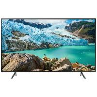 Televiseur SAMSUNG UE70RU7025KXXC TV 4K UHD - 70 (177cm) - HDR 10+ - Dolby Digital Plus - Smart TV - 3xHDMI -2xUSB - Classe énergétique A+