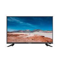 Televiseur SCHNEIDER LD24-SCF06HB TV LED HD Ecran plat - 24 (60 cm) - 1*HDMI - Classe énergétique A