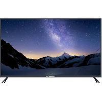 Televiseur SCHNEIDER LED40-SC650K TV LED UHD - 39.5 -100cm- - Smart TV - WIFI - Dolby - HDR - 3xHDMI - 2xUSB - Classe energetique A