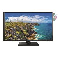 Televiseur SEEVIEW Télévision LED HD + DVD  DVB-T2 S2 - 18.5 Narbonne Accessoires