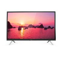 Televiseur THOMSON 40FE5606 TV LED Full HD 40 (102 cm) - Android TV - 2 x HDMI. 1 x USB - Classe énergétique A+