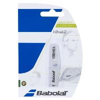 Tennis BABOLAT Antivibrateur VIBRAKILL
