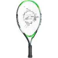 Tennis DUNLOP Raquette de tennis Nitro 19 G9 HQ 2018 - Junior - Taille 2-4 ans