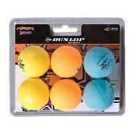 TennisDeTable-PingPong