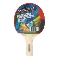 Tennis De Table - Ping Pong CHRONOSPORT Raquette Tennis de Table Loisirs