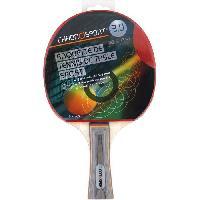 Tennis De Table - Ping Pong CHRONOSPORT raquette de tennis de table