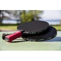 Tennis De Table - Ping Pong DONIC SCHILDKRÖT Raquette de tennis de table Sensation 700 Donic Shildkrot
