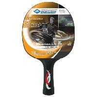 Tennis De Table - Ping Pong DONIC SHILDKROT raquette de tennis de table