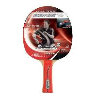Tennis De Table - Ping Pong Raquette Tennis de Table bat Waldner 600