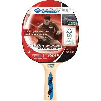 Tennis De Table - Ping Pong Raquette de tennis de table Ovtcharov 600 FSC
