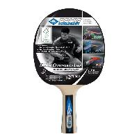 Tennis De Table - Ping Pong Raquette de tennis de table Ovtcharov 900 FSC