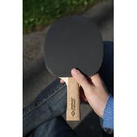 Tennis De Table - Ping Pong Raquette de tennis de table Persson 500