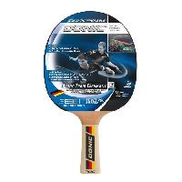 Tennis De Table - Ping Pong Raquette de tennis de table Team Germany 700