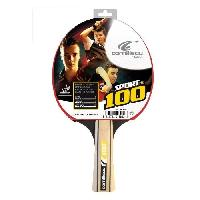 Tennis De Table - Ping Pong Raquette tennis de table Sport 100