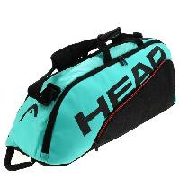 Tennis HEAD Sac de tennis Tour Team 6R Combi