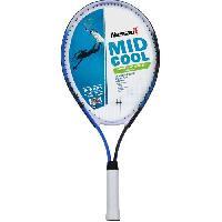 Tennis NASSAU raquette de tennis