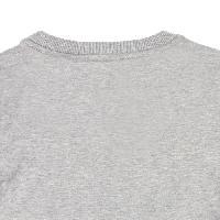 TextileTechnique