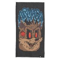 Textile Technique ARMADA Bonnet Multitube Scooby Edollo - MID