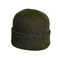 Textile Technique HIGHLANDER Bonnet Vert