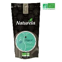 The NATURELA The vert Digest n 74 - BIO - 100 g