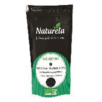 The Naturela The Vert Menthe n 2 Bio