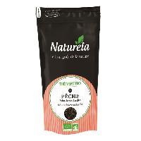 The Naturela The Vert Peche n 27 Bio
