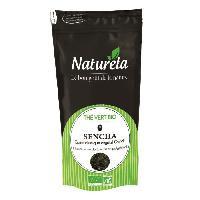 The Naturela The Vert Sencha n 9 Bio