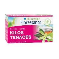The The tuocha kilo tenace - 30g