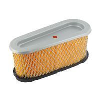Tondeuse JARDIN PRATIC Filtre a air pour tondeuse - BRIGGS et STRATTON