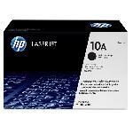 Toner HP LasertJet 10A - Noir -Q2610A-