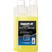 Traceur De Fuite - Kit Traceur De Fuite Traceur UV mixte R134aHFO1234yf SMB Autoclim 250ml -flacon-